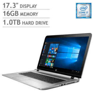 HP_Envy_17t_Laptop
